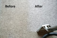 Carpet-Steam-Cleaning-