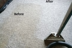 Carpet-Steam-Cleaning-Service