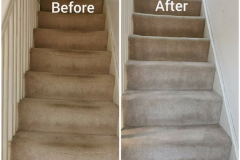 carpet-steps-cleaning-portsmouth-uk