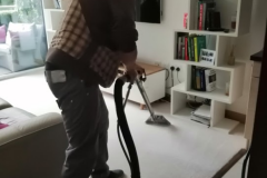 carpet-cleaner-portsmouth