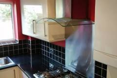 Kitchen-Cleaning-end-of-tenancy-cleaning