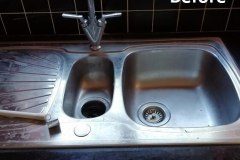 end-of-tenancy-cleaning-kitchen-sink-before