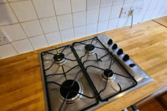 kitchen-cleaning-Portsmouth