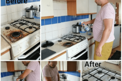 oven-cleaning-portsmouth